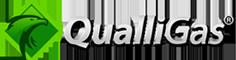 QualliGas